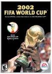 2002 FIFA World Cup 4301